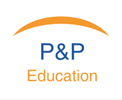 P&P Education Consultant